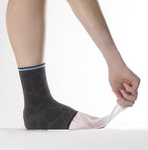 Dynamics® plus Ankle Support