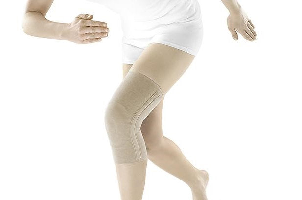 Dynamics® Knee Support Thermo