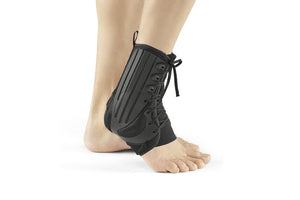 Dynamics Lace-up Ankle Orthosis