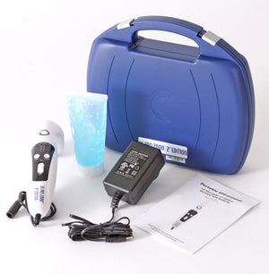 US Pro 2000™ 2nd Edition Portable Ultrasound Portable Device