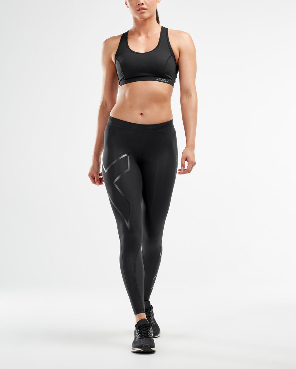 COMPRESSION TIGHTS (Women)