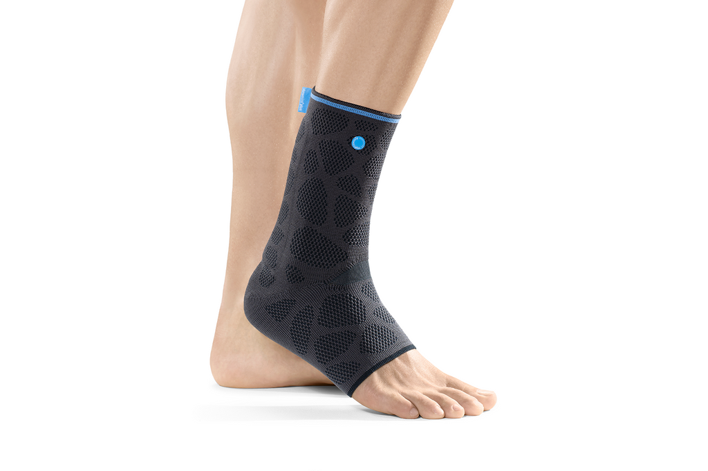 Dynamics Plus Achilles Tendon Support