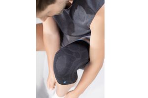 Dynamics Plus Knee Support