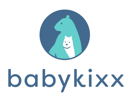 Babykixx Personalized Vitamins