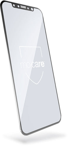 Mo.Care Product Focus