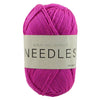 Needles acrylic yarn 8 ply 100g - Bulk Packs