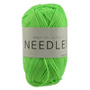 Needles acrylic yarn 8 ply - 100g (72 colours available) - Oz Yarn
