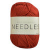 Needles acrylic yarn 8 ply 100g - Bulk Packs - Oz Yarn