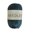Needles acrylic yarn 8 ply - 100g