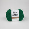 Milk Cotton Yarn 100g - Oz Yarn
