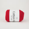 Cotton Roll 100g - Oz Yarn