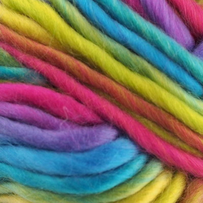 Whisper Roving Yarn - Oz Yarn