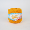 Crochet Cotton 50g