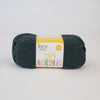 Porta Craft 100% acrylic 8ply - Oz Yarn