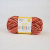 Porta Craft 100% acrylic 8ply (multicolour) - Oz Yarn