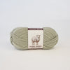 Pure Wool Yarn - 100% Wool - 8ply 50g - Oz Yarn