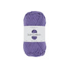 Somerstash Just Cotton - 100% Cotton - 8ply yarn