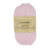 Smartcraft Polyester Yarn 8ply 100g