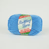 Yatsal Knitting Yarn 8 ply 100g - Oz Yarn