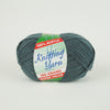 Yatsal Knitting Yarn 8 ply 100g (62 colours available) - Oz Yarn