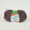 Yatsal Knitting Yarn 8 ply 100g (Bulk Pack) - Oz Yarn