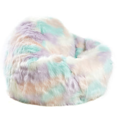 Fur, Adult Pear, HIMALAYAN UNICORN..Back in Stock Dec 7