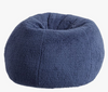 Giant  COZY SHERPA , NAVY..Back in stock March 12