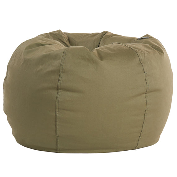 Swell Giant Army Green Pdpeps Interior Chair Design Pdpepsorg