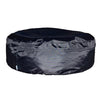 Adult  360° Stretch  Black  Beanbag
