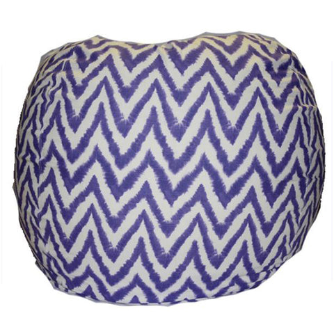 Giant -- Chevron, purple