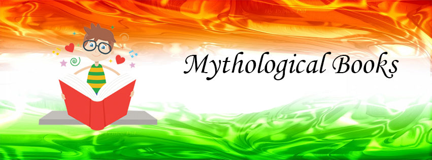 Myths from India
