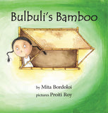 Bulbuli's Bamboo (English)