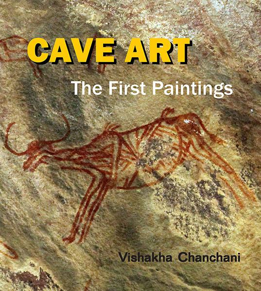 Cave Art-The First Paintings (English)