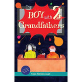 The Boy with Two Grandfathers