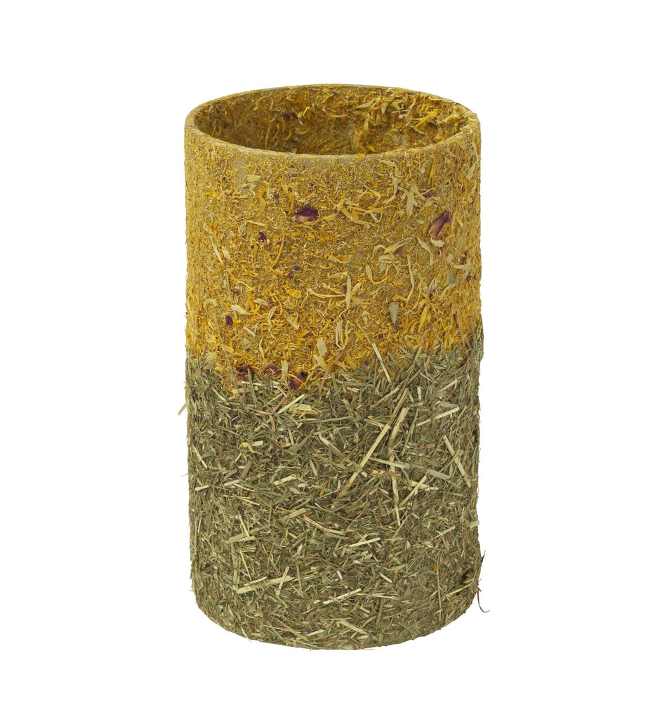 Hay Roll *New sizes*