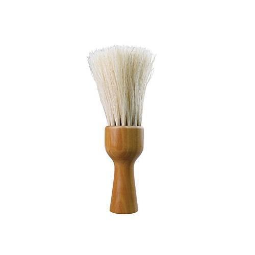 Clubman Professional Neck Duster Brush