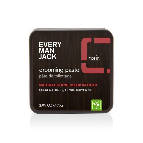 Every Man Jack Grooming Paste