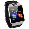 Image of Bluetooth Smart Watch - For Android