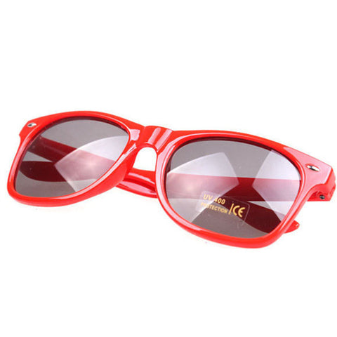 Vintage Sunglasses - Retro