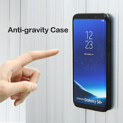 Anti-Gravity Phone Case - Samsung S8