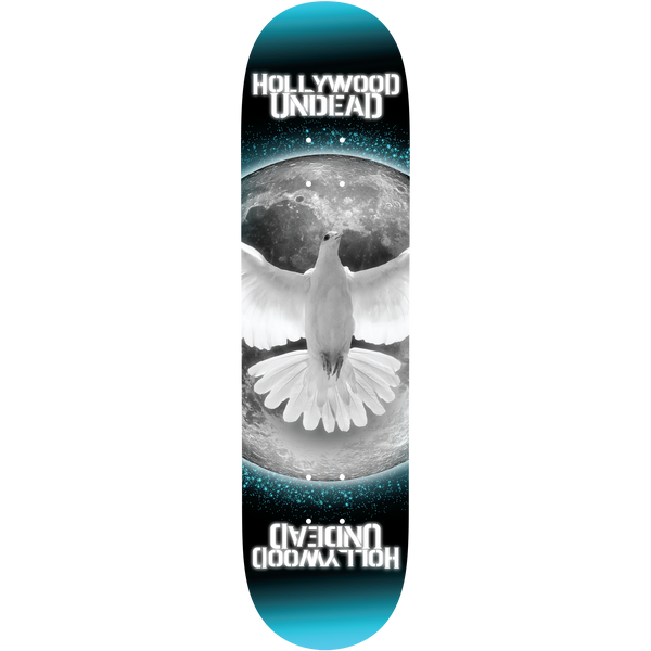 Empire Skate Deck