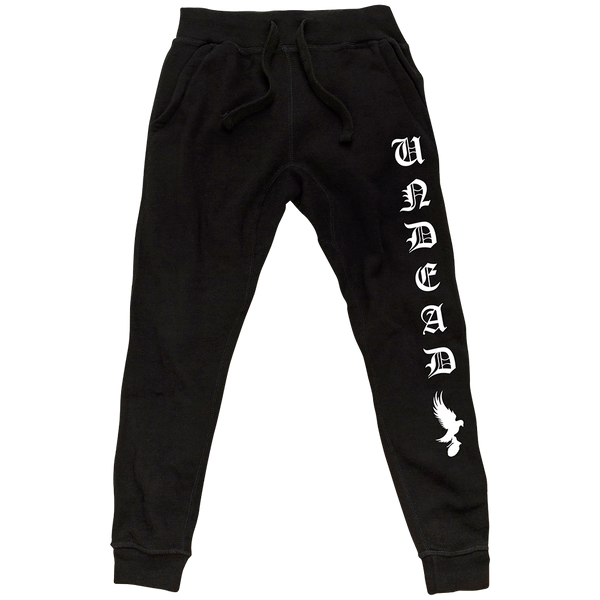Undead Joggers
