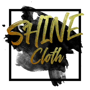 SHINE Cloth