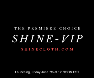 SHINE VIP Monthly