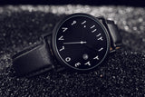 The Noble - Arabic Watch - 2 Styles
