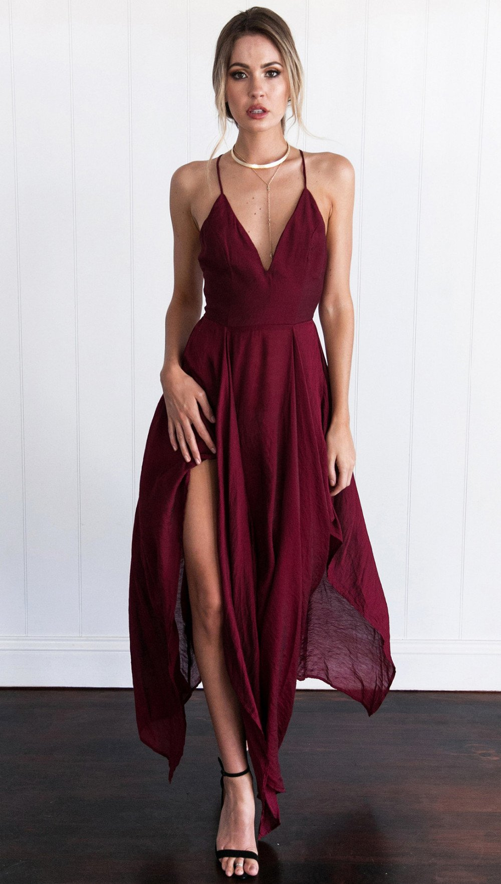 Sexy dress pictures
