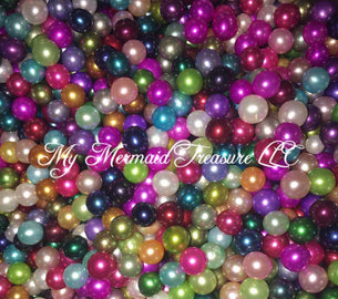 My Mermaid Treasure, LLC