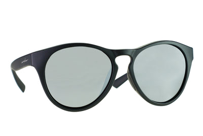 AMALFI_Polarized Edition - Xcube Store