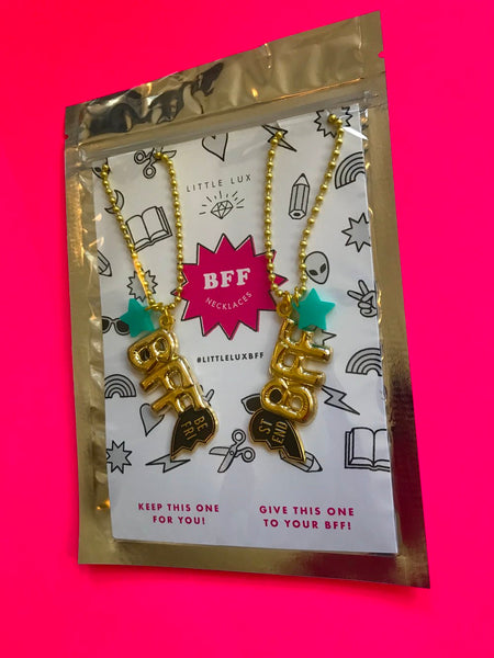 BFF%2BNECKLACE%2BLITTLE%2BLUX%2B.jpg