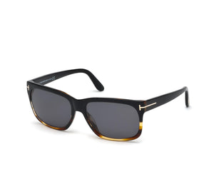 Tom Ford TF0376F